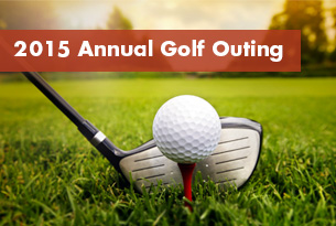 2017 Golf Outing New York Claim Association